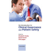 ClinicalGovFeat