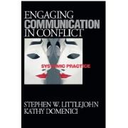 EngagingCommFeat